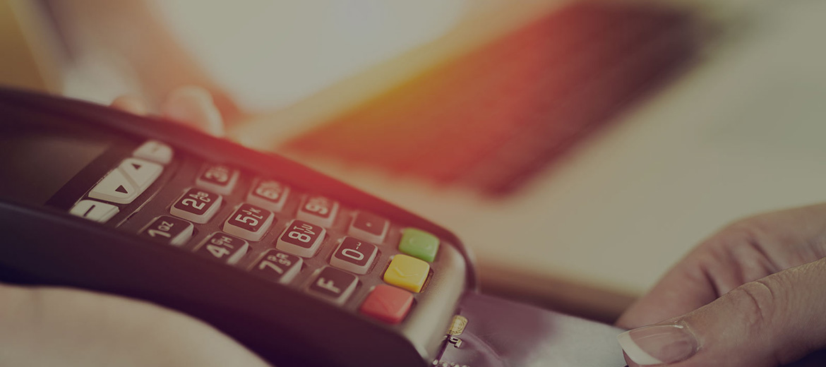 Payment Processing (PaymentLove)